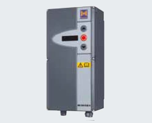 sterowania-fu-bk-150-fu-e-h-495x400.jpg